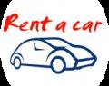 Inchirieri Masini Galati - Logo
